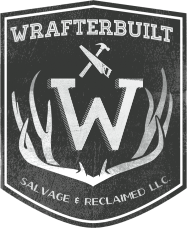 wrafterbuilt custom carpentry and design studio
